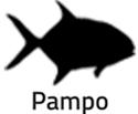 PANPO