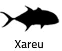 XAREU