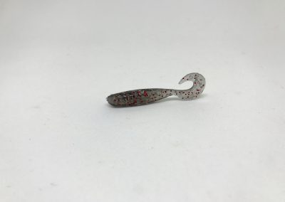 17. Micro viber
